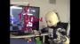 Humanoid Robot Has A Sense OfSelf