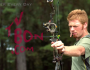 Amazing Archery Shots In Slow Motion