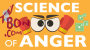THE SCIENCE OFANGER