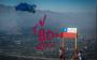 Sebastian Alvarez – Wingsuit Precision Flight VIVACHILE!