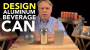 Science Behind The Simple Aluminium Soda Can Will Bring YouSurprise