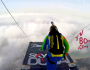 Jumping Off One Of The Highest Residential Structures InDubai