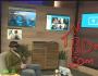 Microsoft Shows HoloLens