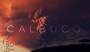 Stunning 4K Time-Lapse Footage Of The Calbuco Volcano