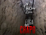 """Mexican Drug Lord """"El Chapo"""" Escaping From HisCell"""