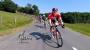 GoPro: Tour de France2015