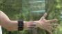 Myo – Real Life Applications of the MyoArmband
