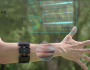 Myo – Real Life Applications of the Myo Armband