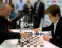 The Fastest Chess GameEver